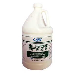R-777-ALL-PURPOSE-DEGREASER--CLEANER-FOR-HOUSEKEEPING