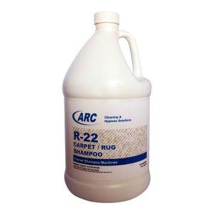R-22-CARPET-RUG-SHAMPOO