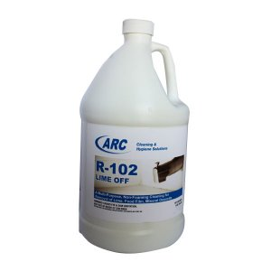 R-102-LIME-OFF-(SAMPLE2)